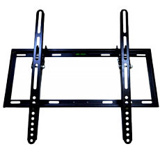 400 x 400 Tilting TV Bracket 23-42 45kg Slim