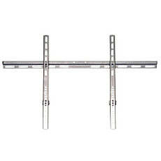 "600 x 400 32""- 63"" Plasma Wall Mount"