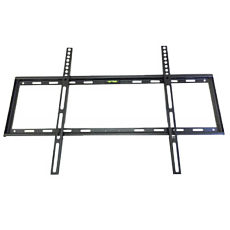 600 x 400 32-60 45kg Slim Line TV Mount