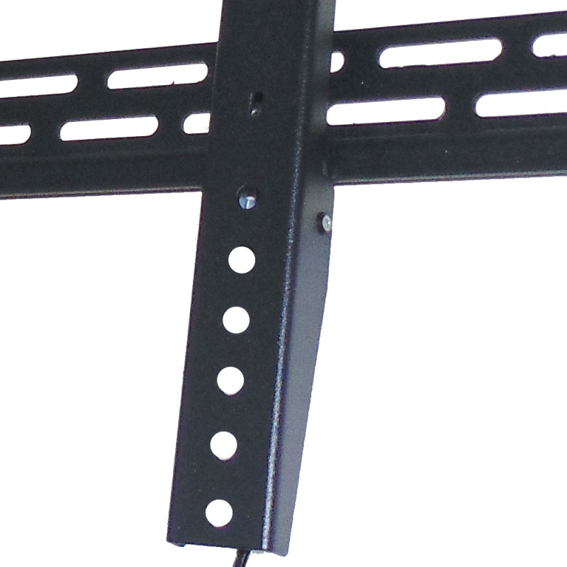 900 x 600 TV Wall Mount For TVs Up to 100""