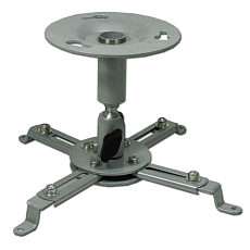 Projector Ceiling Mount 10kg